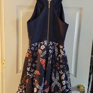 Ted Baker London Dresses - Dress